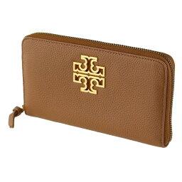 トリーバーチ 財布(レディース) トリーバーチ 長財布 TORY BURCH 60413 ブラウン系 財布・小物 レディース