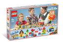 レゴブロック レゴ クリエイター 5522 ハッピーバースデー・レゴブロック!記念セット