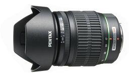 ペンタックス PENTAX DA17-70mmF4AL[IF]SDM 『1〜3営業日後の発送』【RCP】[fs04gm][02P05Nov16]