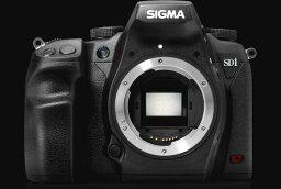 シグマ SIGMA SD1 デジタル一眼レフボディーのみ『1〜3営業日後の発送』[02P05Nov16]【コンビニ受取対応商品】