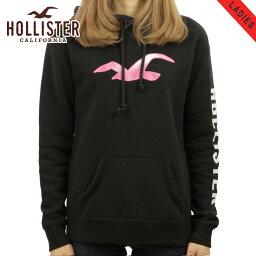 ホリスター カンパニー ホリスター HOLLISTER 正規品 レディース プルオーバーパーカー Tie-Dye Logo Graphic Hoodie 352-524-0298-900