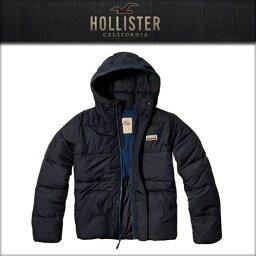 ホリスター ホリスター HOLLISTER 正規品 メンズ アウタージャケット JACKET 332-324-0140-023