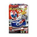 仮面ライダー 仮面ライダードライブキット3 バンダイ(10個入り1BOX)