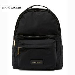 マークバイマークジェイコブス マークジェイコブス バッグ リュック ナイロン バックパック Marc Jacobs Nylon Large Backpack