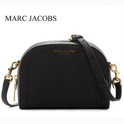 マークジェイコブス バッグ(レディース) マークジェイコブス レザー クロスボディバッグ ショルダーバッグ Marc Jacobs Playback Leather Crossbody Bag