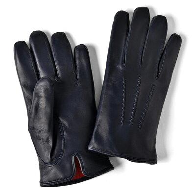 685e6b6ad868 20代男性に人気の手袋おすすめブランドランキング32選【2019年最新特集 ...