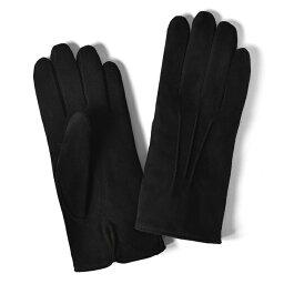50代 男性へのブランド手袋 メンズ 人気プレゼントランキング ベストプレゼント