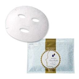 コラーゲン URUWOEET ウルオイートN モイスチャー美容マスク36枚入り フェイスマスク・パック フェイスパックシート シートパック シートマスク