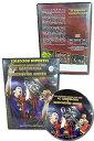 DVD(サッカー) 【国内未発売】FCバルセロナ 09-10チャンピオンズリーグ 優勝記念DVD (UK版)【サッカー/スペインリーグ/FC BARCELONA/メッシ/MESSI】PRM01