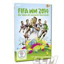 DVD(サッカー) FIFA ワールドカップ2014ブラジル大会 ドイツ代表全試合ノーカット版DVD【サッカー/ドルトムント/Worldcup/ドイツ代表/ラーム/ノイアー】お取り寄せ対応可能