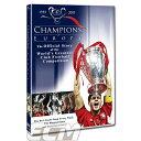 "DVD(サッカー) 【SALE】【国内未発売】チャンピオンズ オブ ヨーロッパ DVD ""50 Years Of The European Cup""【サッカー/チャンピオンズリーグ/UEFA】お取り寄せ対応可能PRM01 EUR02"