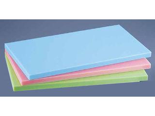 SHINKI/新輝合成 【TONBO/トンボ】抗菌カラーまな板/500×270×20mm ピンク
