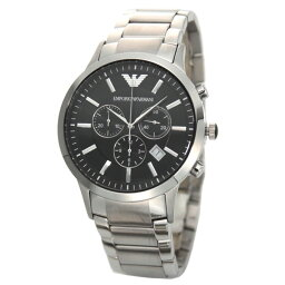 finest selection 4d39e 84e94 エンポリオ アルマーニ 腕時計 メンズ 人気ランキング2019 ...