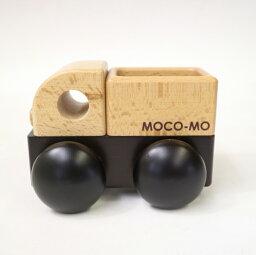 MOCO-MO(モコモ) ころころオルゴール <グッドデザイン賞受賞>MOCO-MO モコモ ころころオルゴール【トラック】