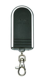 Zippo 携帯灰皿 ZIPPO 携帯灰皿 スライドタイプ PA31 ジッポー アッシュトレイ 携帯 灰皿