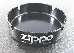 Zippo 灰皿 【ZIPPO】 卓上灰皿 プラスティック ジッポー