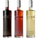 ドイツワイン ブリー 赤 白 ロゼ ドイツワイン 750ml 3本 セット ワイン 送料無料 c