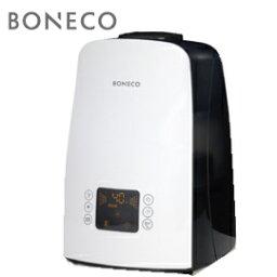 ボネコ ■BONECO ハイブリッド式加湿器 U-650 日本初 加湿器