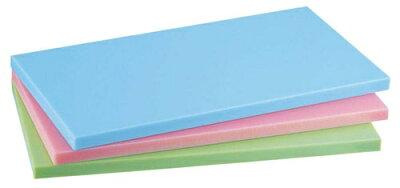 トンボ抗菌カラーまな板 500×270×20mm ブルー 6-0331-0301 5-0296-0301【厨房用品 調理器具 キッチン用品 キッチン 格安 特価 新品 楽天 販売 通販】[10P03Dec16]