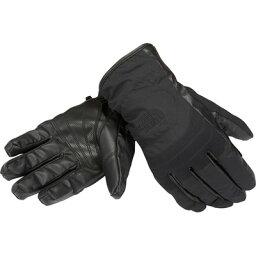 ザ・ノース・フェイス 手袋(メンズ) ノースフェイス NN61429アースリーグローブ【ユニセックス】男女兼用手袋/防水タイプTHE NORTH FACEEARTHLY GLOVE
