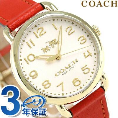 e7348b626e43 コーチのレディース腕時計おすすめ&人気ランキングTOP10【2019年最新版 ...