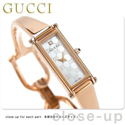 info for dcf93 61f27 グッチのレディース腕時計おすすめ&人気ランキングTOP10【2019 ...
