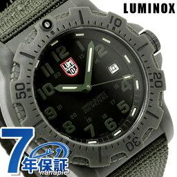 スポーツ ルミノックス フィールド スポーツ 腕時計 グリーンアウト ナイロンベルト LUMINOX 8817.GO【あす楽対応】