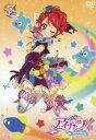 アイカツ アイカツ! 7[DVD] / アニメ