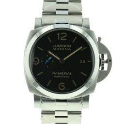 ルミノール 腕時計(メンズ) パネライ ルミノール マリーナ 1950 3デイズ オートマティック PANERAI Luminor Marina 1950 3Days Automatic/PAM00723【新品】【メンズ】