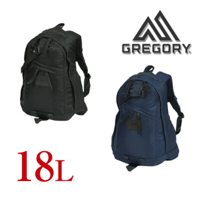 【10%OFFセール】グレゴリー リュック GREGORY リュックサック デイパック バックパック 【ASCEND/アセンド】 [ASCEND DAY/アセンドデイ] メンズ レディース 高校生 大学生 自転車 カバン ラッピング 送料無料 【コンビニ受取対応商品】 週末限定
