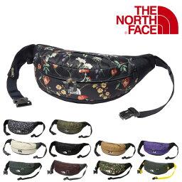 ザ・ノースフェイス ノースフェイス THE NORTH FACE ウエストバッグ ボディバッグ ヒップバッグ スウィープ 【DAY PACKS】sweep nm71904 nm72100 メンズ レディース 黒 高校生 ネコポス不可 あす楽 通販 cop0320