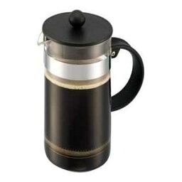 フレンチプレス ボダム 【bodum】 フレンチプレス コーヒーメーカー ビストロヌーボー 3カップ用 1573-01J