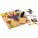 ハバ HABA ポックポック 知育玩具 3歳 4歳 5歳 誕生日 誕生日プレゼント ドイツ 木製 木のおもちゃ 男の子 男 女の子 女 幼児 子供 キッズ パズル おもちゃ オモチャ 知育 木製玩具 子ども こども|プレゼント 乳児 木製おもちゃ 玩具 子供玩具 子どもおもちゃ 出産祝い