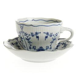 カールスバード カールスバード (Carlsbad) プラハ コーヒーカップ&ソーサー