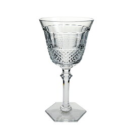 バカラ ワイングラス バカラ (Baccarat) ディアマン ワイングラス No.3 17cm 2 -807-176