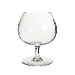 バカラ ワイングラス バカラ (Baccarat) パーフェクション コニャックグラス 100-155【あす楽対応】