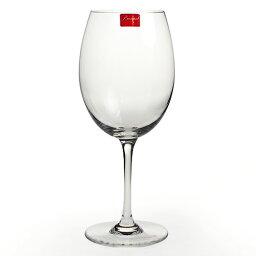 バカラ バカラ (Baccarat) オノロジー ボルドー ワイングラス 2100-248[300]