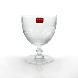 バカラ バカラ (Baccarat) ローハン ゴブレット ワイングラス 510-102【あす楽対応】