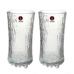 イッタラ イッタラ (iittala) ウルティマツーレ Ultima Thule スパークリングワイン ペア