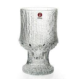 イッタラ イッタラ (iittala) ウルティマツーレ Ultima Thule 赤ワイン 230ml