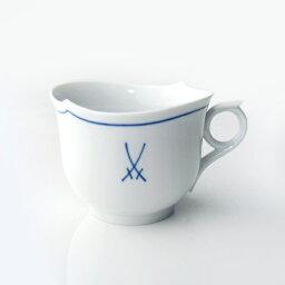 マイセン マイセン (Meissen) マイセンマーク マグカップ 28576