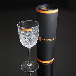 ナハトマン ナハトマン (Nachtmann) ロイヤル レッドワイン 320ml 93886
