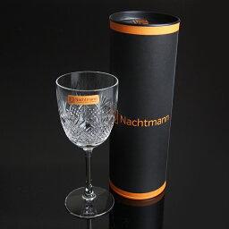 ナハトマン ナハトマン (Nachtmann) ロイヤル ホワイトワイン 260ml 93888