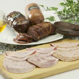 南州農場 お取り寄せギフト 黒豚 鹿児島 焼き豚 ソーセージ 5種セット 農事組合法人南州農場 鹿児島県