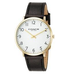 buy online 6aabf a4759 コーチ 腕時計(メンズ) 人気ブランドランキング2019 | ベスト ...