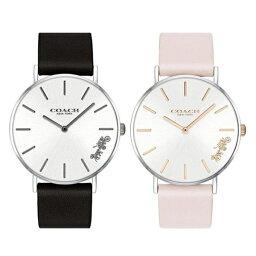 コーチ 腕時計 人気ブランドランキング ベストプレゼント