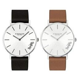無料でダウンロード シンプルな時計 無料のpngアイコン