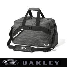 オークリー オークリー 2016 BG BOSTON BAG 92996JP-00H 日本仕様 【Oakley bag ゴルフ ボストンバッグ】