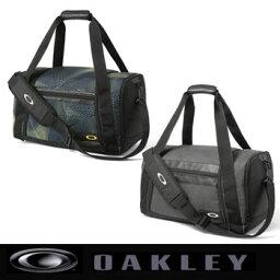 オークリー オークリー 2016 HIGH MULTI LINED BOSTON 92923JP-598 日本仕様 【Oakley bag ボストンバッグ ゴルフ】