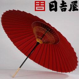 上司 女 へのブランド傘 レディース 人気プレゼントランキング ベストプレゼント
